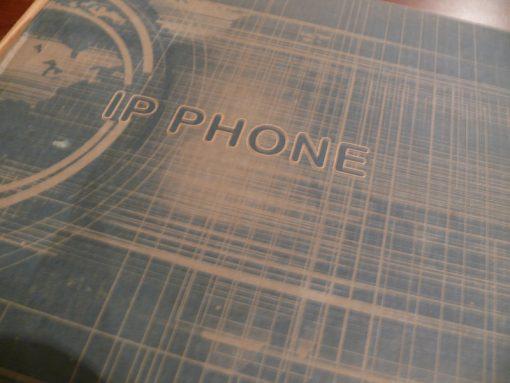 Telefon-VOIP-Phone-IP-tanio-lublin