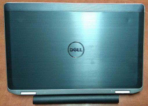 Dell Latitude E6330 13,3'' i5-3320M/4GB/500GB